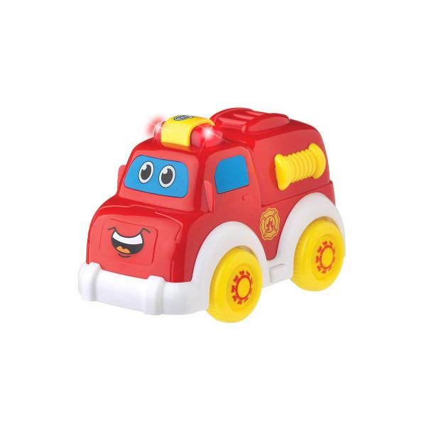 Playgro vatrogasna kola 6383865