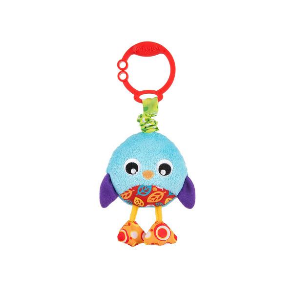 Bebi viseća plišana igračka za kolica 0186973