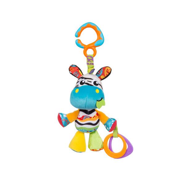 Playgro igračka sa glodalicom 0186979