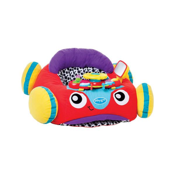 Playgro plišani automobil