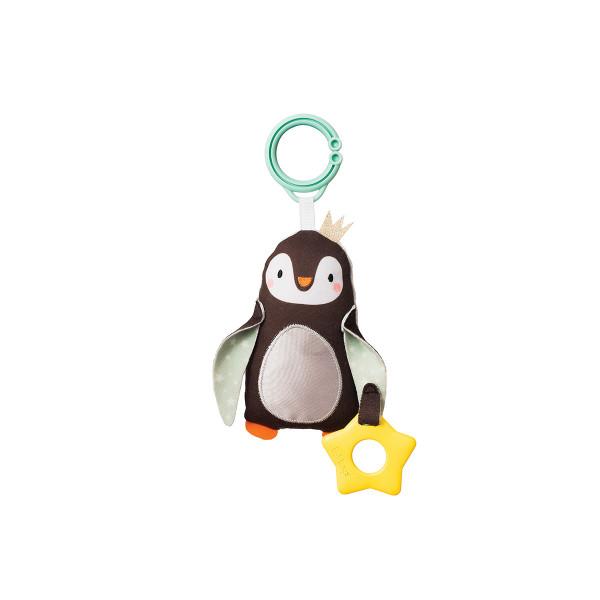 Taf toys zakačaljka aktivna igračka