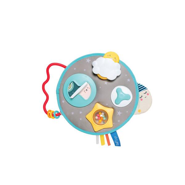 Taf Toys edukativna igračka