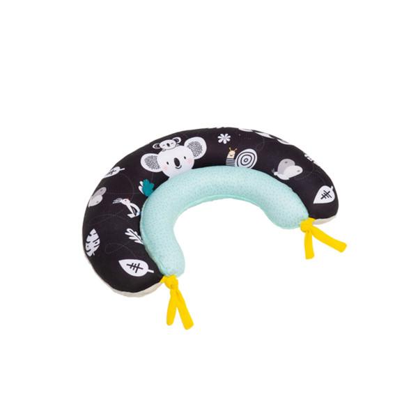 Taf toys tummy time jastuk 2u1
