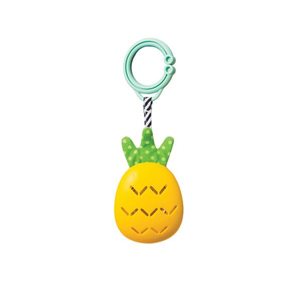 Taf toys zakačaljka Ananas