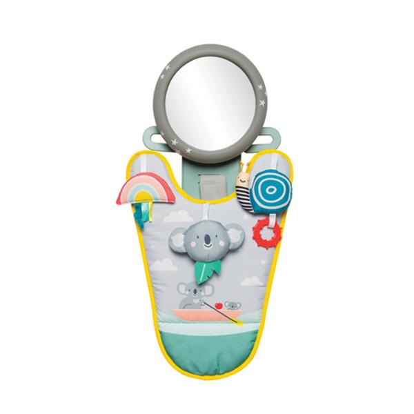 Taf toys igračka za auto Koala