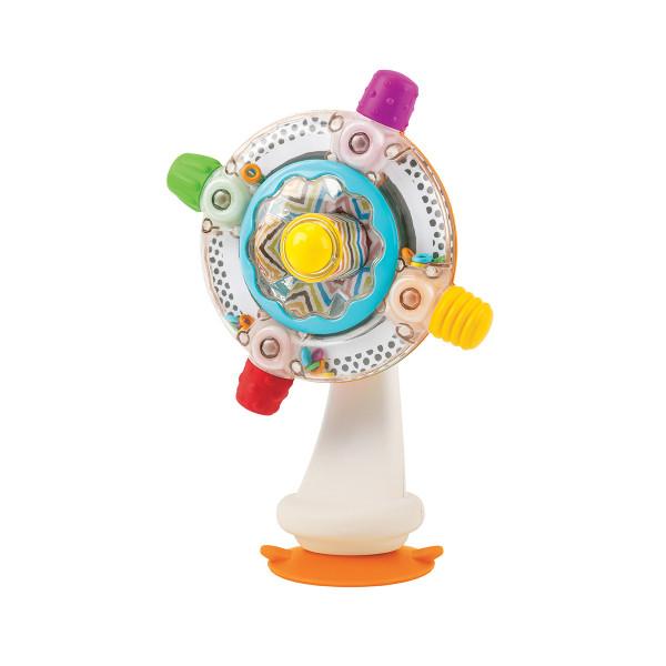 Infantino Sensory Spin