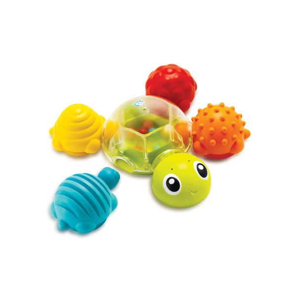 Infantino Sensory Kornjača