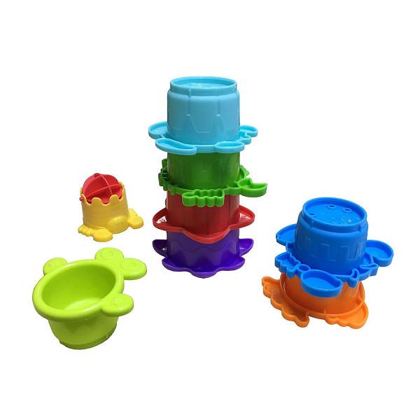 Infantino igračka za kupanje