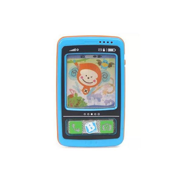 Infantino muzička igračka mobilni