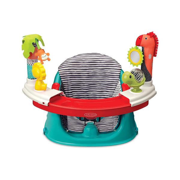 Infantino stolica za hranjenje