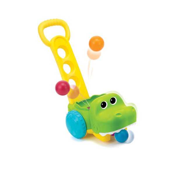 B kids igračka za prohodavanje