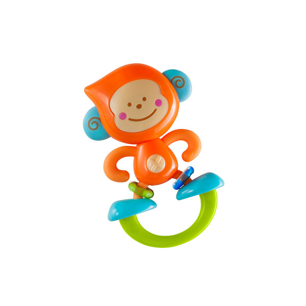 B kids glodalica monkey