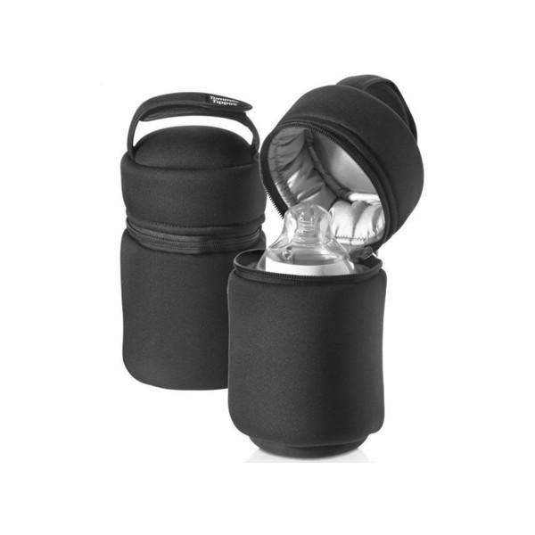 Tommee Tippee termos torba za flašicu