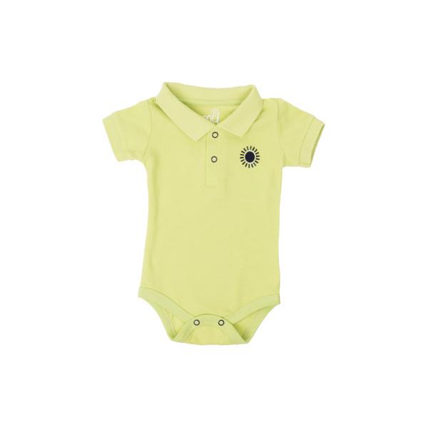 My Baby bodi 3176, 62-92