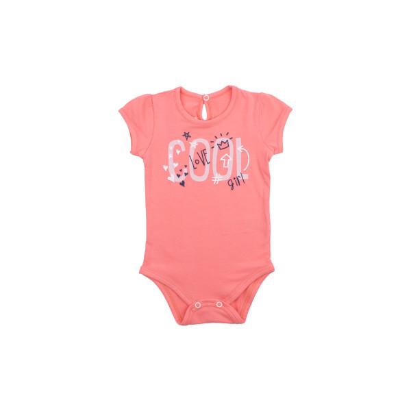 My Baby bodi 3078, 62-92