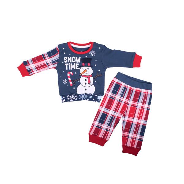 My baby pidžama 2857, 62-86