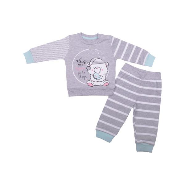 My baby pidžama 2766,2-5