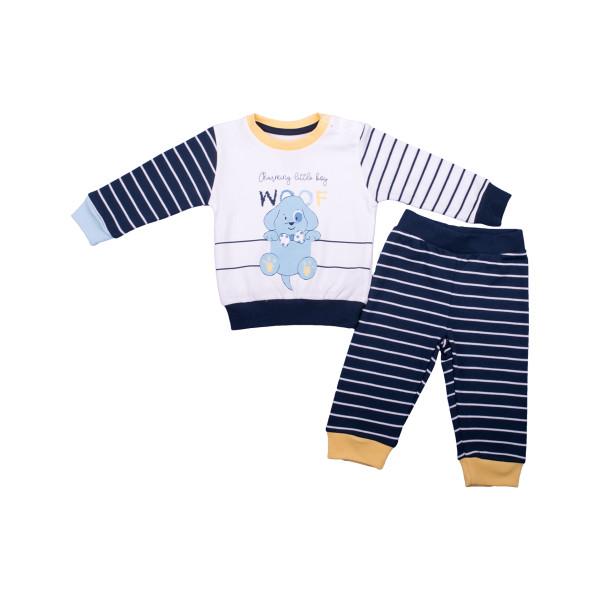 My baby pidžama 2768,2-5