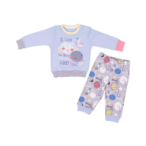 My baby pidžama 2978, 62-86