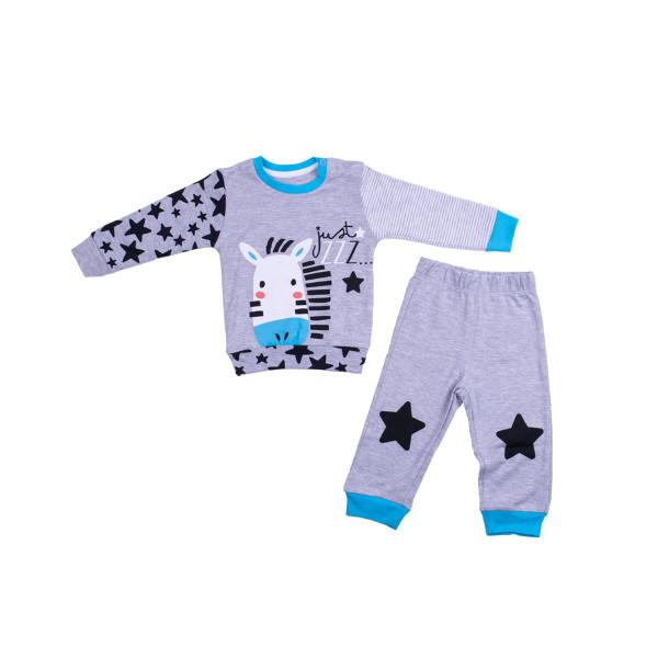 My baby pidžama 3276, 62-86