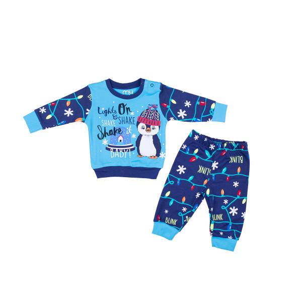 my baby pidžama, 62-86