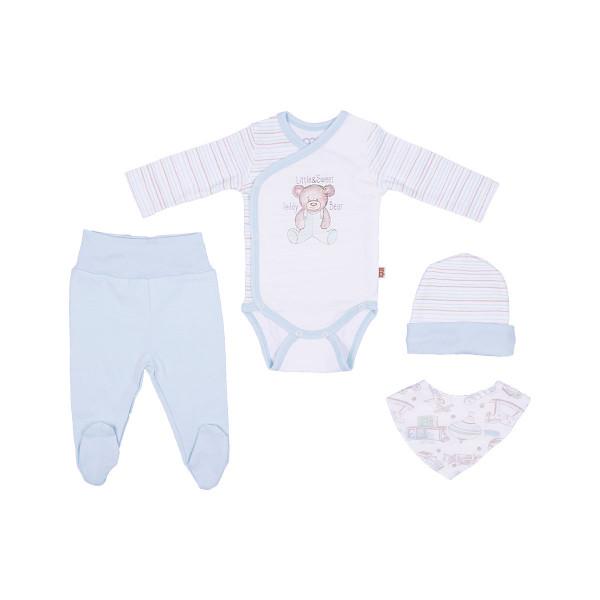 My Baby set 4/1, 56-62