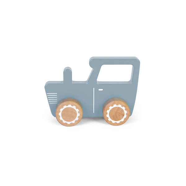 My Baby pidžama 3137, 62-86