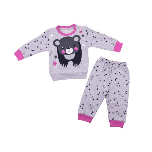 My baby pidžama 2767,2-5