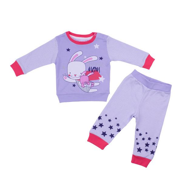 My baby pidžama 2769, 2-5