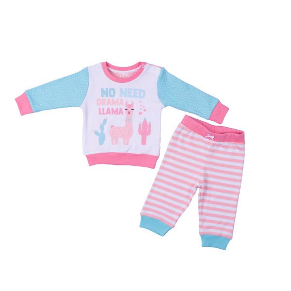 My baby pidžama 3016, 2-5