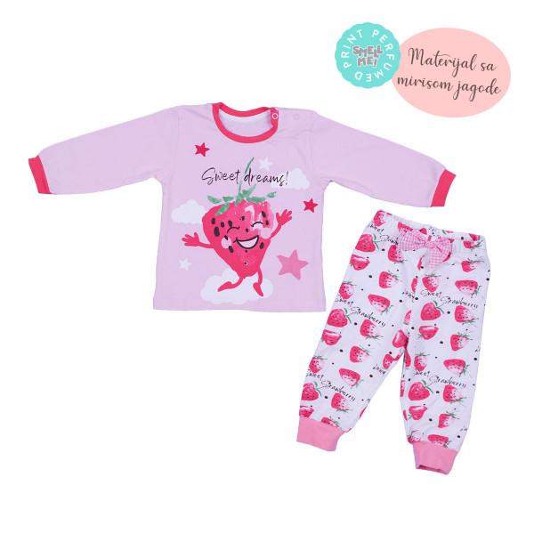 my baby pidžama, 62-92