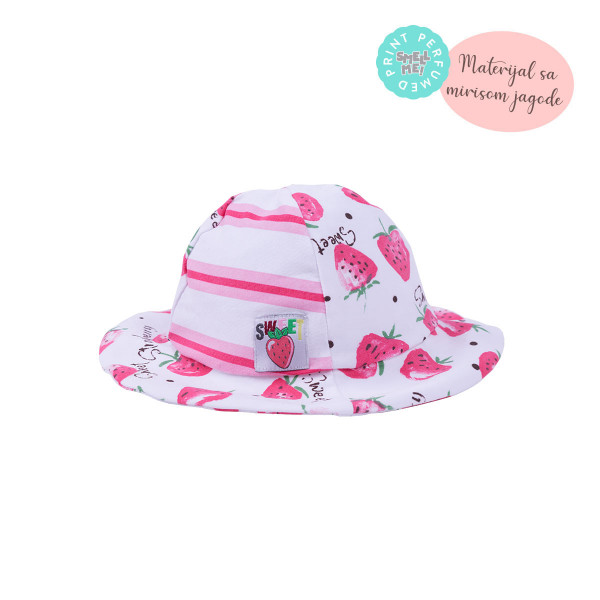 my baby šešir