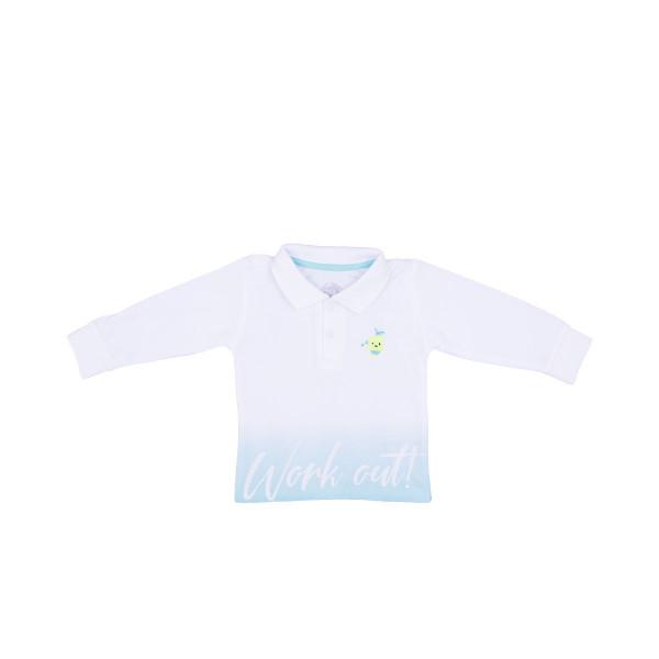 4ME majica k/r, 68-92