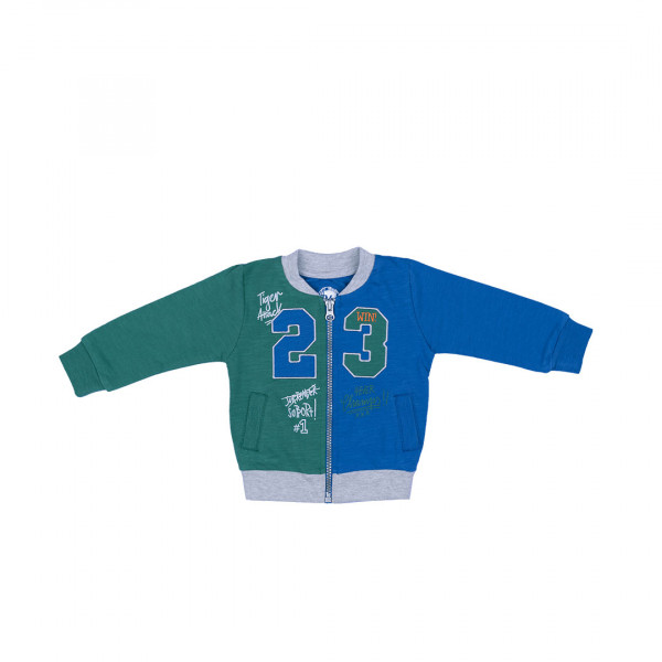 4ME duks jakna, 68-92