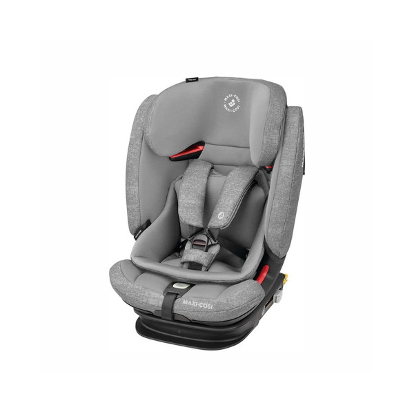 Maxi Cosi autosedište Titan pro ,9-36 kg