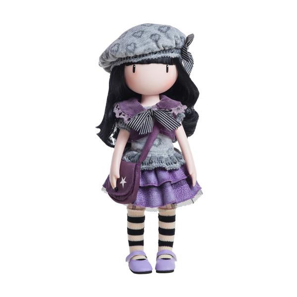 Santoro lutka Violeta