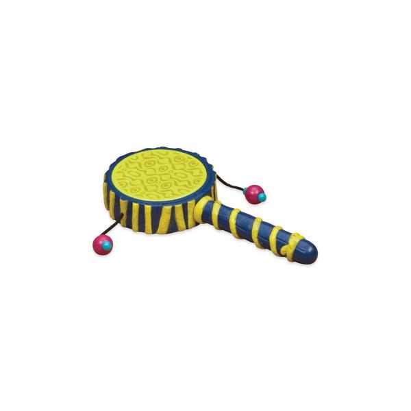B toys udaraljka