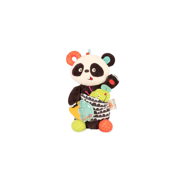 B toys plišana igračka Panda