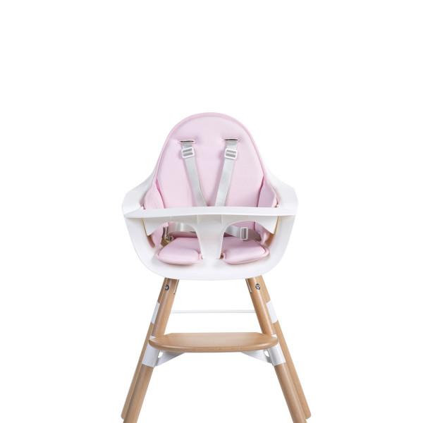 Childhome jastuk za hranilicu , pink