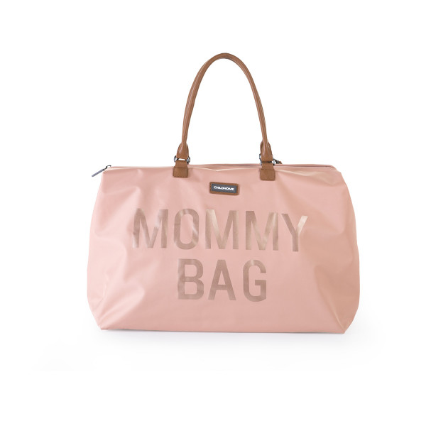 Childhome torba MOMMY BAG