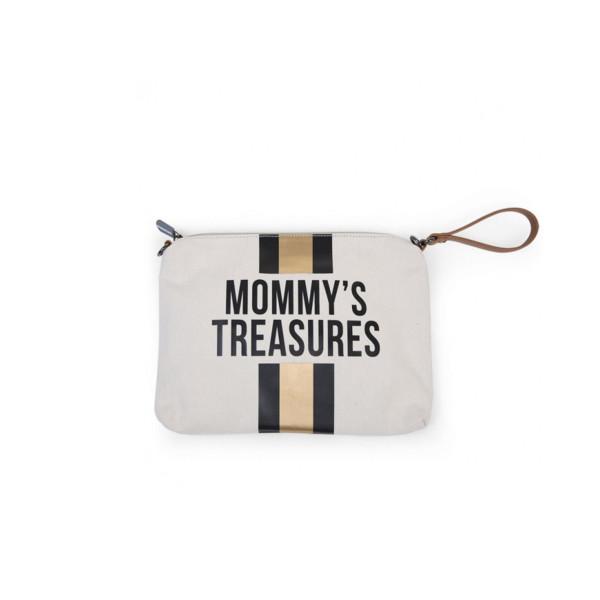 Childhome torba MOMMY Clutch