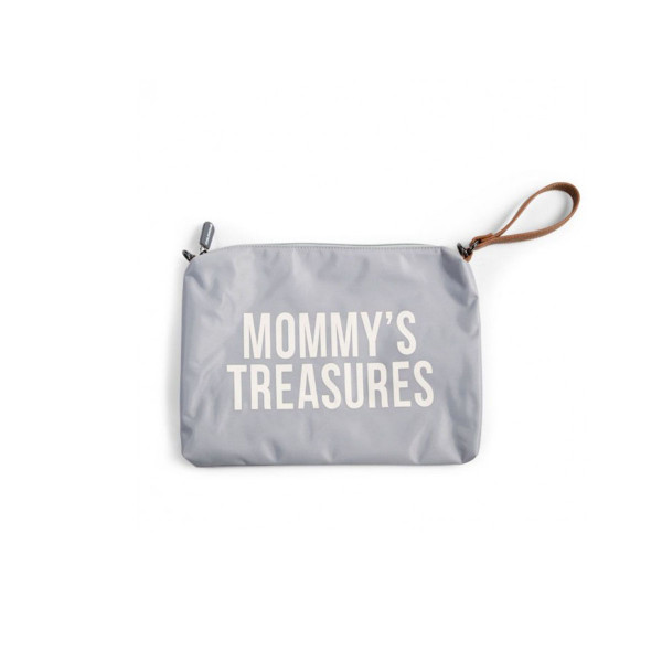 Childhome torba MOMMY Clutch