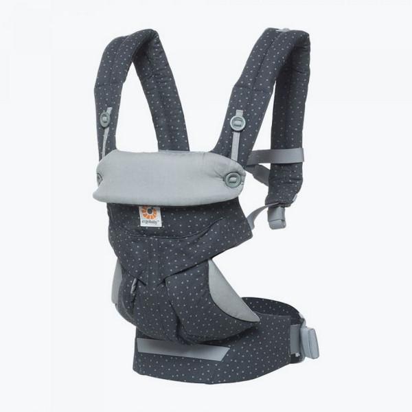 Ergobaby kengur nosiljka 360