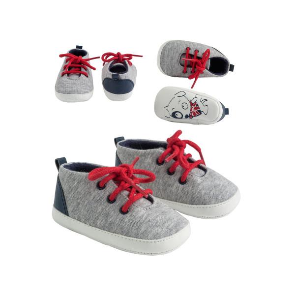 IDO nehodajuće cipele V103