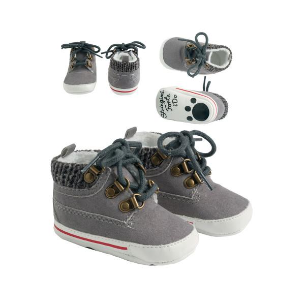 IDO nehodajuće  cipele V108