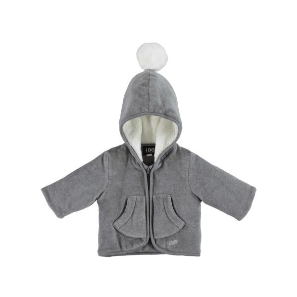 IDO jakna V227