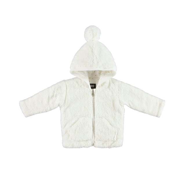 IDO jakna V228