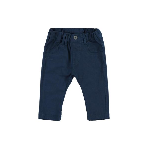 IDO pantalone V261