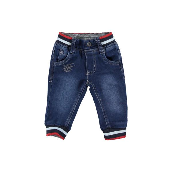 IDO pantalone džins V265