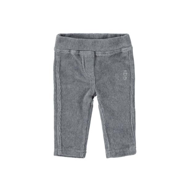 Ido pantalone  V19